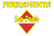 Ferramenta San Paolo